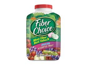 There are all sorts of things to consider when determining the best fiber supplement among the wide variety of options available. For people with recurring