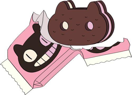 Cookie Cat - Steven Universe Wiki - Wikia