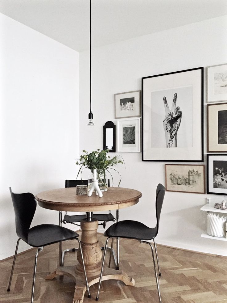 11 best dining room tables images on pinterest dinner parties rh pinterest com IKEA Dining Room Table for Small Space Dining Room Folding Table for Small Spaces