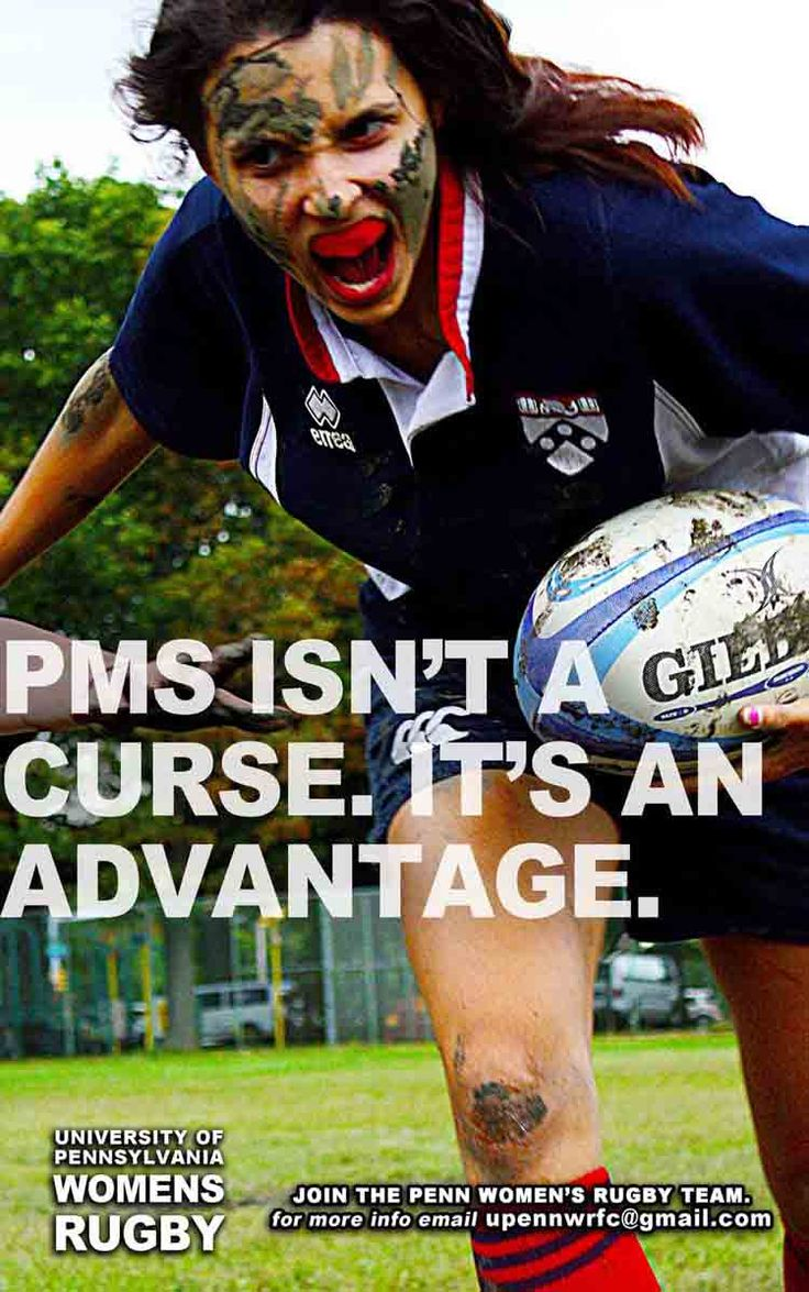 I know I already pinned a picture with the same quote, but I just love the girls face in this one!
