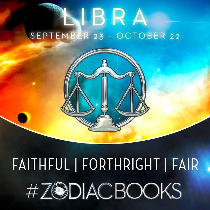 Libra date