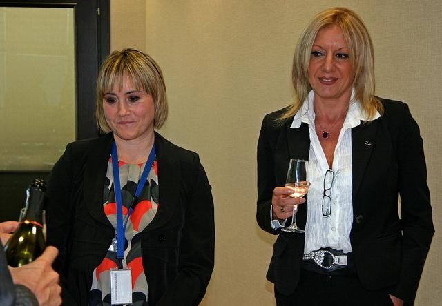 Bricofer ha donato all'Università Campus Bio-Medico di Roma 20 mila euro per la ricerca sull'autismo. La consegna dell'assegno è avvenuta nella sede dell'Ateneo.