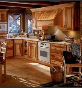 No se pierda nuestro post de hoy, hemos seleccionado 100imágenes de ejemplos de diseño de cocinas modernas con lo último en tecnología futurista.