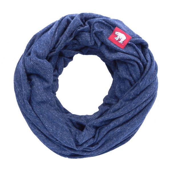 Twice as Warm: wear one, give one winter gear