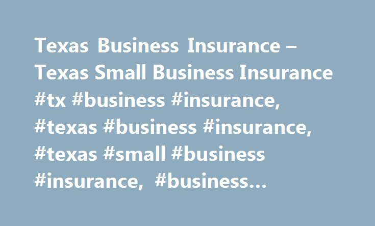 Texas Business Insurance – Texas Small Business Insurance #tx #business #insurance, #texas #business #insurance, #texas #small #business #insurance, #business #insurance #in #texas http://illinois.nef2.com/texas-business-insurance-texas-small-business-insurance-tx-business-insurance-texas-business-insurance-texas-small-business-insurance-business-insurance-in-texas/  # Texas Business Insurance Texas Small Business Insurance Hiscox knows that deep in the heart of Texas are small businesses…