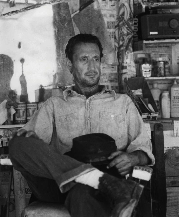 17 Best images about Roy Scheider on Pinterest | Police ...