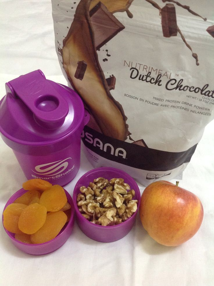Diet plan for someone with polycystic ovaries photo 2