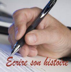 Créer des histoires numériques autrement en mode collaboratif ou pas - Educavox  http://www.educavox.fr/formation/outils/article/creer-des-histoires-numeriques