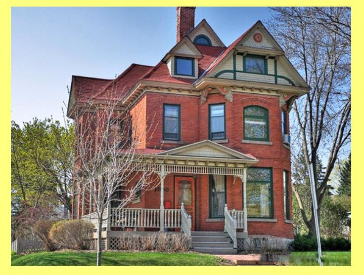17 Best Images About Exterior Painting On Pinterest Exterior Colors Stains And Paint Colors