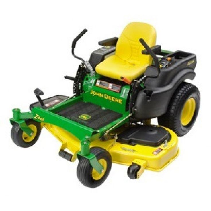 Replacement Mower Decks : Images about john deere replacement mower decks on