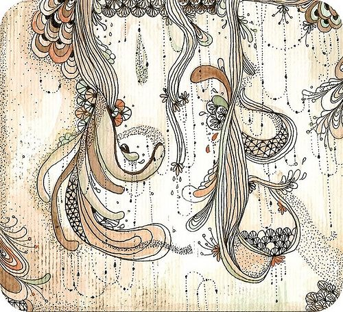 nike free 5 0 v4 leopard cheetah     Flickr   Photo Sharing