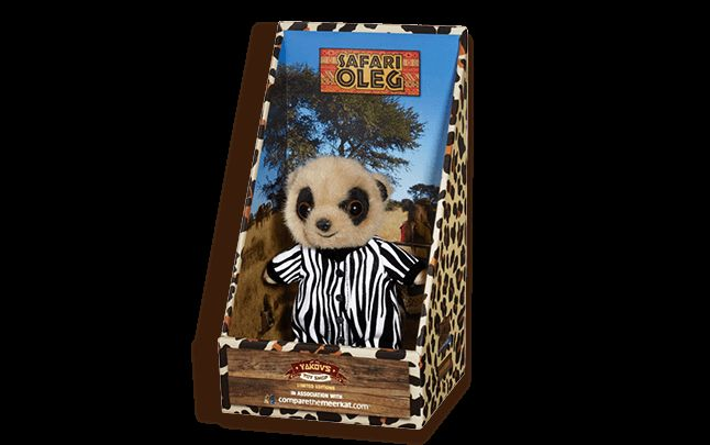 351 Best Images About Baby Oleg Amp The Meerkats On