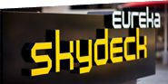 Eureka Skydeck