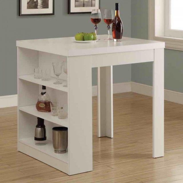 Les Meilleures Idées De La Catégorie Tables Pliantes Sur - Table pliante 240 cm pour idees de deco de cuisine