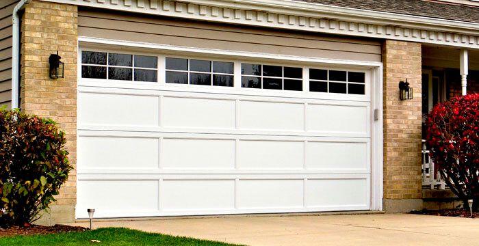 24 7 Garage Door Repair In Mn Garage Doors Door Repair Residential Garage Doors