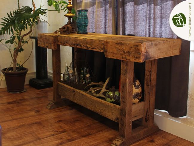 - 242 Best Small Barnwood Projects Images On Pinterest