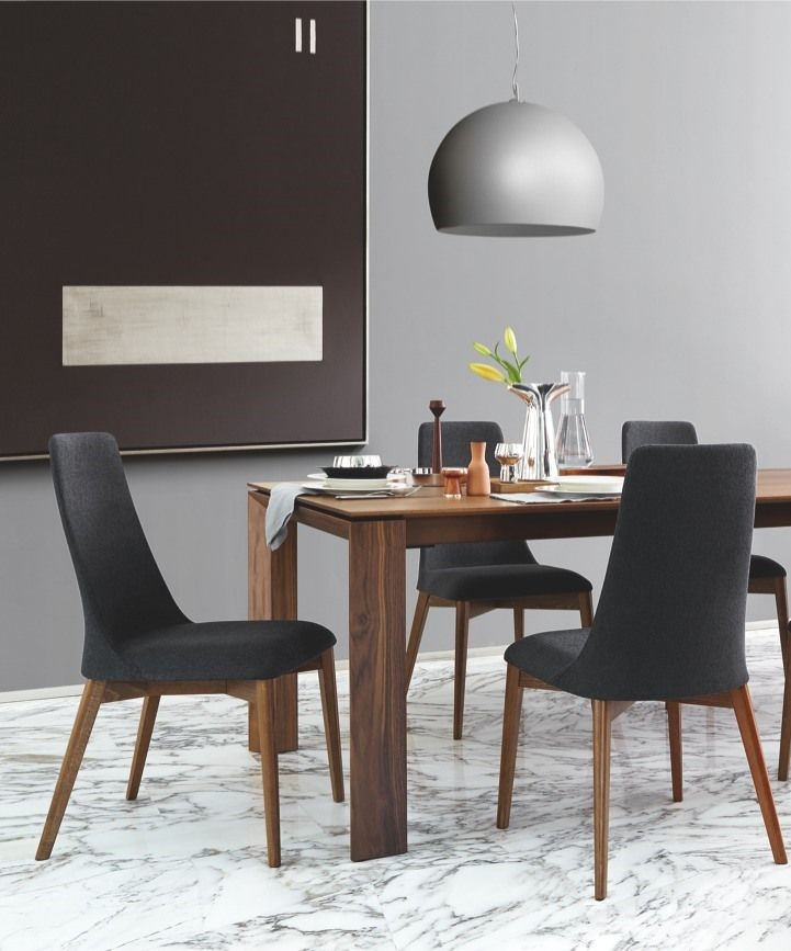 Calligaris Omnia Wood Extendable Table (Small)   If You Enjoy Entertaining  Guests At Your Dinner Table, The Omnia Wood Extendible Table (Small) By ...