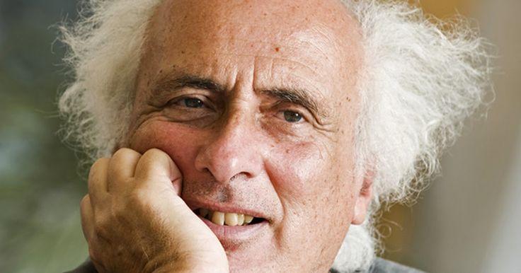 benni stefano | Stefano Benni rifiuta di essere premiato da Franceschini