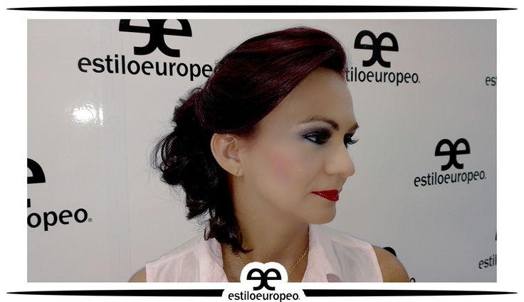¡Proyecta estilo en cada look! Somos tus expertos de confianza y te daremos el toque con el que quieres proyectar lo mejor de ti 🔊Te esperamos🔊 Programa tus citas:  ☎ 3104444  📲 3015403439 Visítanos:  📍 Cll 10 # 58-07 Sta Anita . . . #Peluquería #Estética #SPA #Cali #CaliCo #PeluqueríaEnCali #PeluqueríasEnCali #BeautyHair #BeautyLook #HairCare #Look #Looks #Belleza #Caleñas #CaliPeluquería #CaliPeluquerías #SpaCali #EstéticaCali #MakeUp #CámarasDeBronceo #BronceadoEnCámara