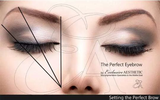 Eyebrows are the focal point of the face for both men and women. The eyebrows frame the face and give definition and expression and also give self-confidence. Exclusive Aesthetic offers semi-permanent eyebrows in Dubai at an affordable price.