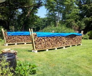 Best 25 Firewood Ideas On Pinterest Wood Rack Wood