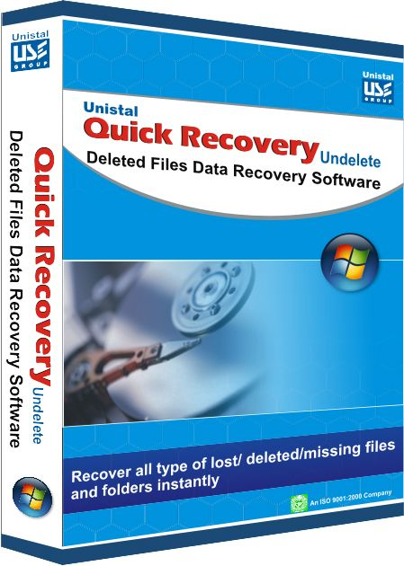 Restoration of all lost, corrupted, formatted and accidentally deleted files with deleted file recovery software additionally, a user-friendly platform is provided to the user to progress recovery at ease and without demanding major human interference. #DeletedFile #Recovery #Software