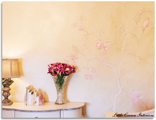 girls-nursery-interior-design-orange-county