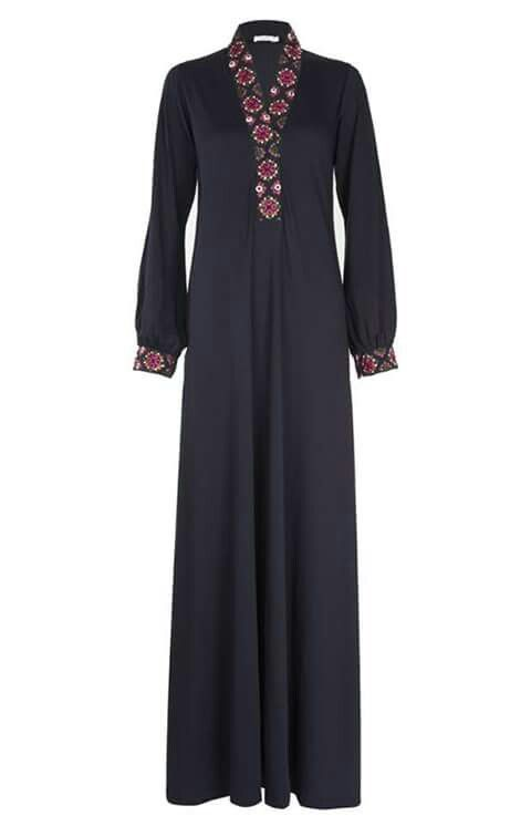 Ukr modern dress