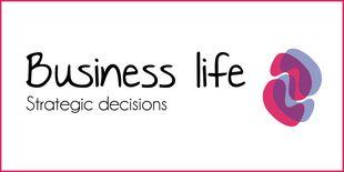 Business life Diseño de modelo de negocio - valor compartido  http://www.youtube.com/watch?v=cewqpdNQmL8