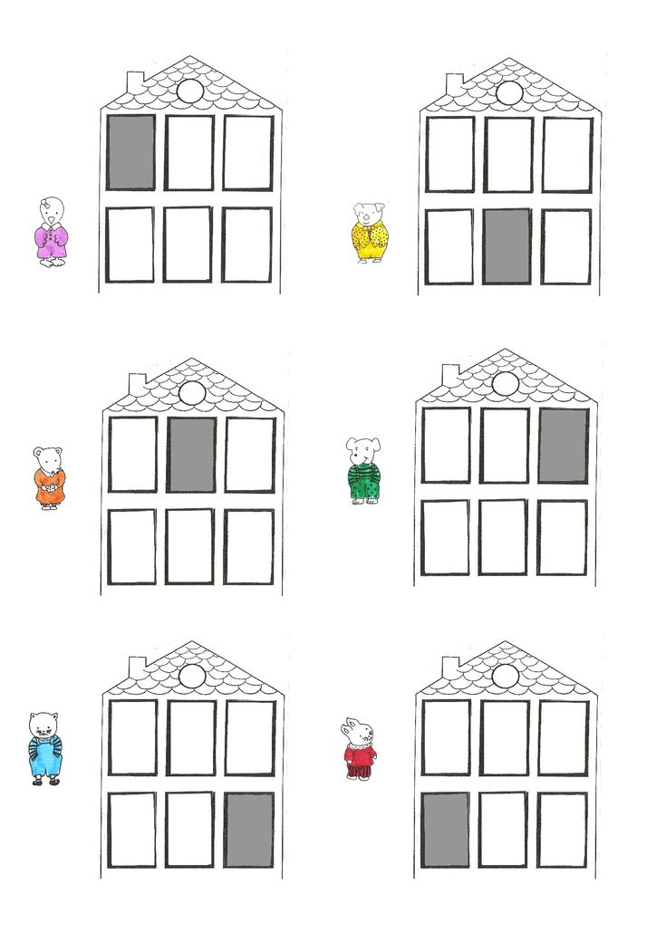 306 best math images on Pinterest Kindergarten, Preschool and