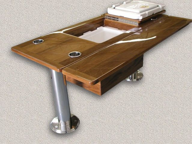 90 best table bateau images on pinterest | boats, teak table and