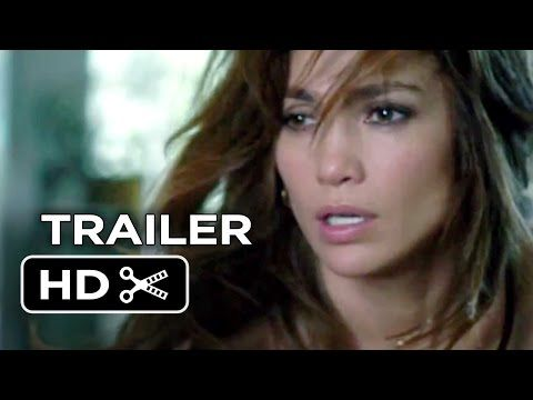 The Boy Next Door Official Trailer #1 (2015) - Jennifer Lopez Thriller HD - YouTube lady sleeps with underage neighbour-blackmail
