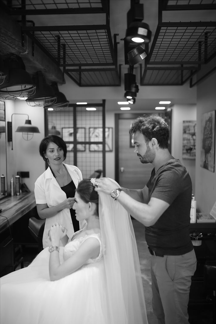MD Gelinleri ❤️✨ #gelin #gelinsaci #izmir #gelinbasi #trend #trendhair #mutluluk #bridal #kuaför #hairvideo  #efsanesaclar #makeup #makyaj