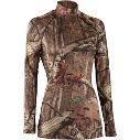 Cabela's: Women's Hunting Clothing