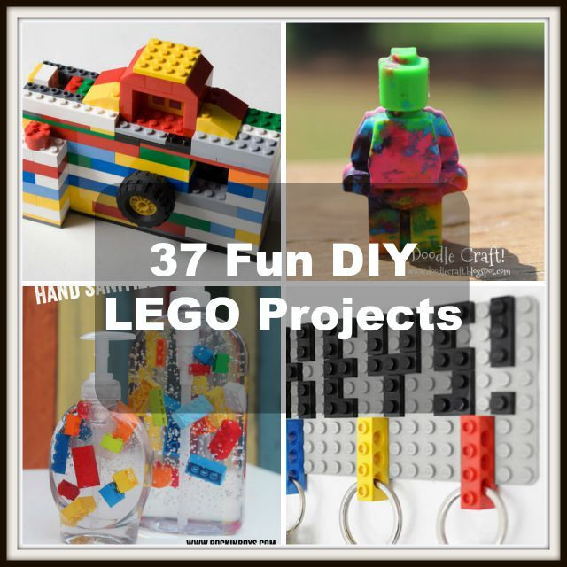 37 Diy Home Gifts That Looks Expensive: Best 25+ Lego Bathroom Ideas On Pinterest