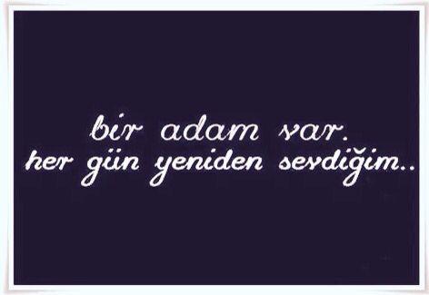 Adammm ❤❤