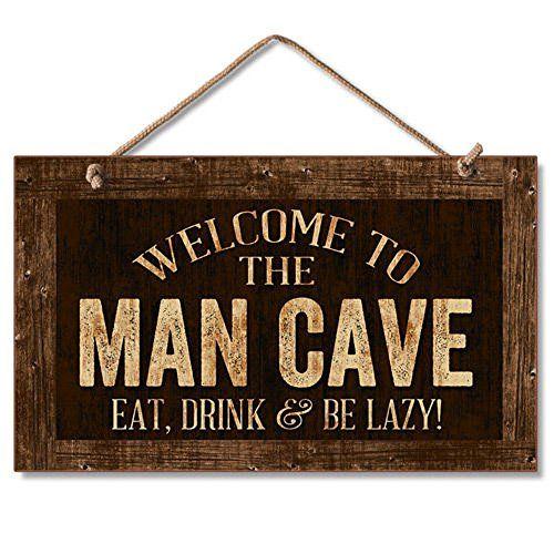 Man Cave Ventura Blvd : Best pool stick holder ideas images on pinterest
