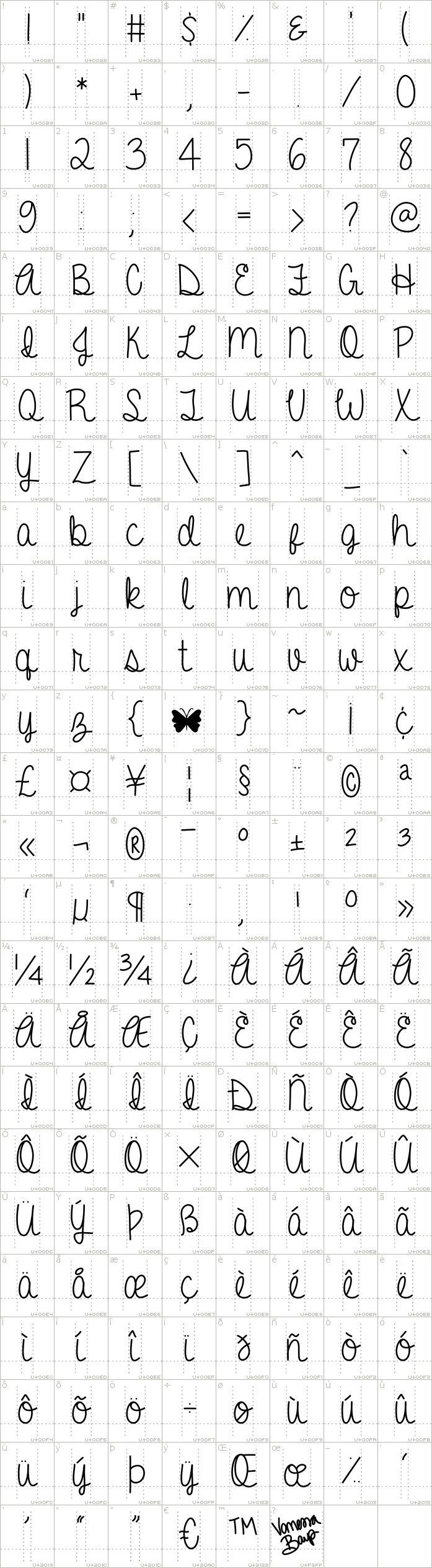 50 best Lettering images on Pinterest | Creative lettering