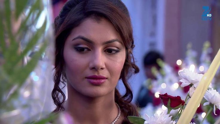 Kumkum Bhagya episode 293 (Monday 15th August)