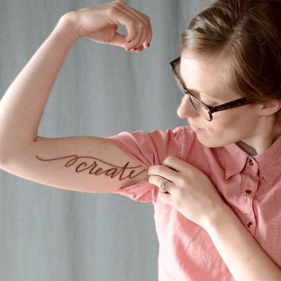 The 15 Best Tattoos Images On Pinterest