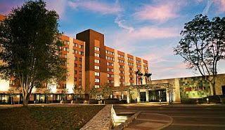 Genealogy Jamboree Blog: Jamboree 2016: Marriott Hotel Advisory - Make Your Hotel Reservation Now!