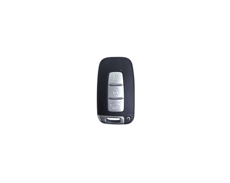 hyundai_kia 3button smart