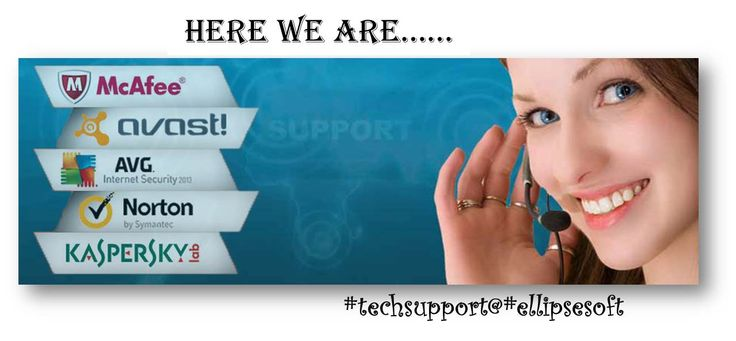 {#EllipsesoftTechSupport} #antivirus_Support Comprehensive business PC #techsupport  Call Toll Free:1-888-333-9003 www.ellipsesoft.com