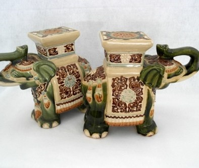 Elephant Garden Stools A Collection Of Ideas To Try About 640 x 480