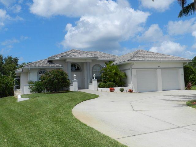 Property Management Rotonda West Fl