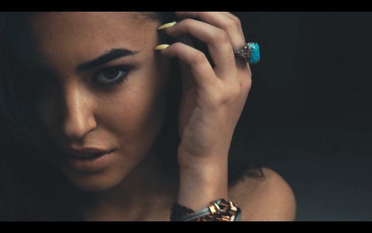 Carla's Dreams - Acele (DJ Asher Remix) (Official Video)