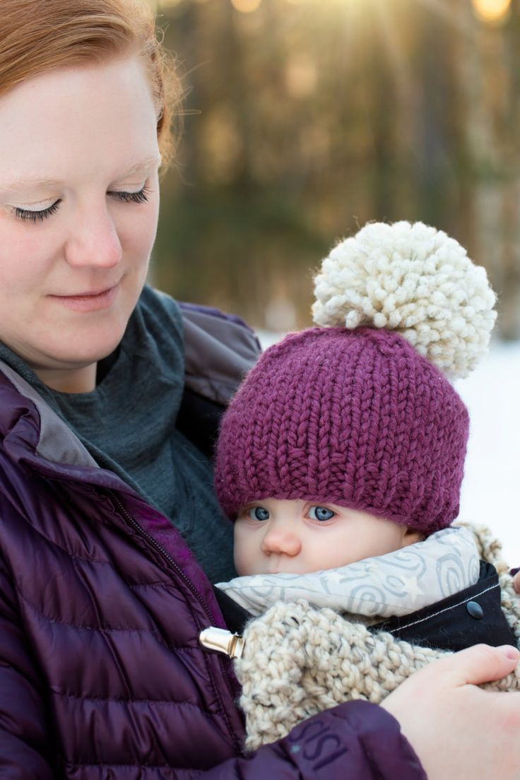 23 best Knifty Knittings images on Pinterest | Hats for kids, Hats ...