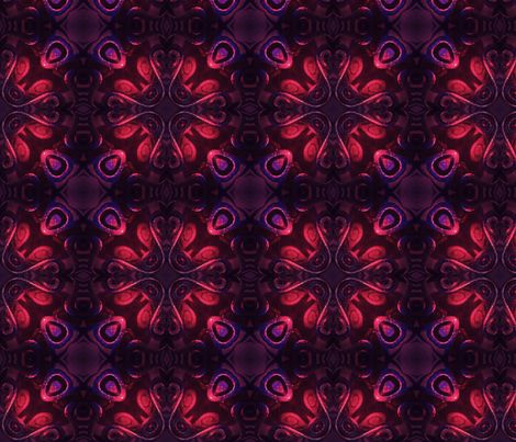 IMG_20160805_070830 fabric by turoa on Spoonflower - custom fabric