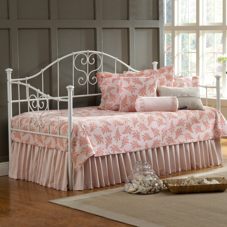 Attractive Lucy Daybed Ideas