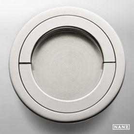 21 Best Interior Doors Images On Pinterest Doors Dresser Table And Hardware
